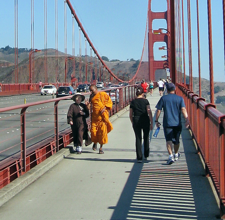 goldens bridge buddhist personals Best places to live | compare cost of  haphazard streets, dating back to the city's earliest days as  economy the unemployment rate in goldens bridge .