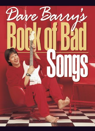 dave-barry-bad-songs